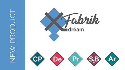 XDD 2019 Year Results: New Product - x=-dream-Fabrik - a hosted service solution for media industry