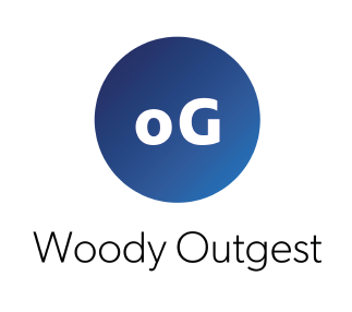 woody outgest