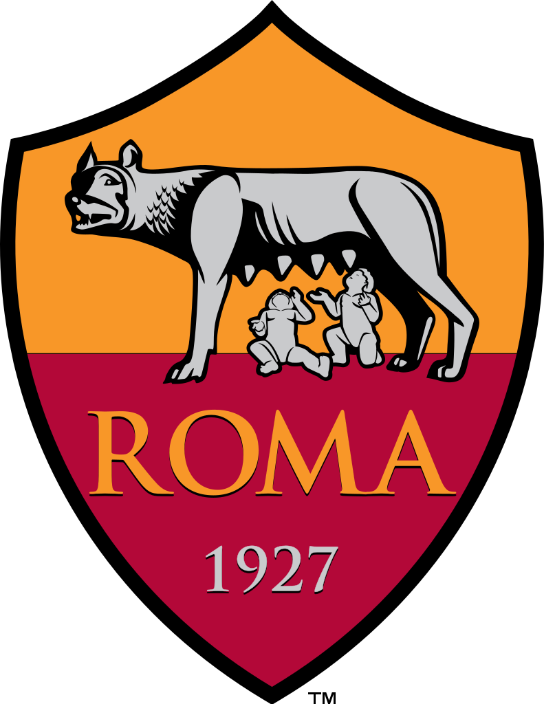 xdd customer AS Roma