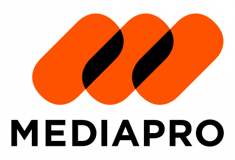 xdd customer MEDIAPRO