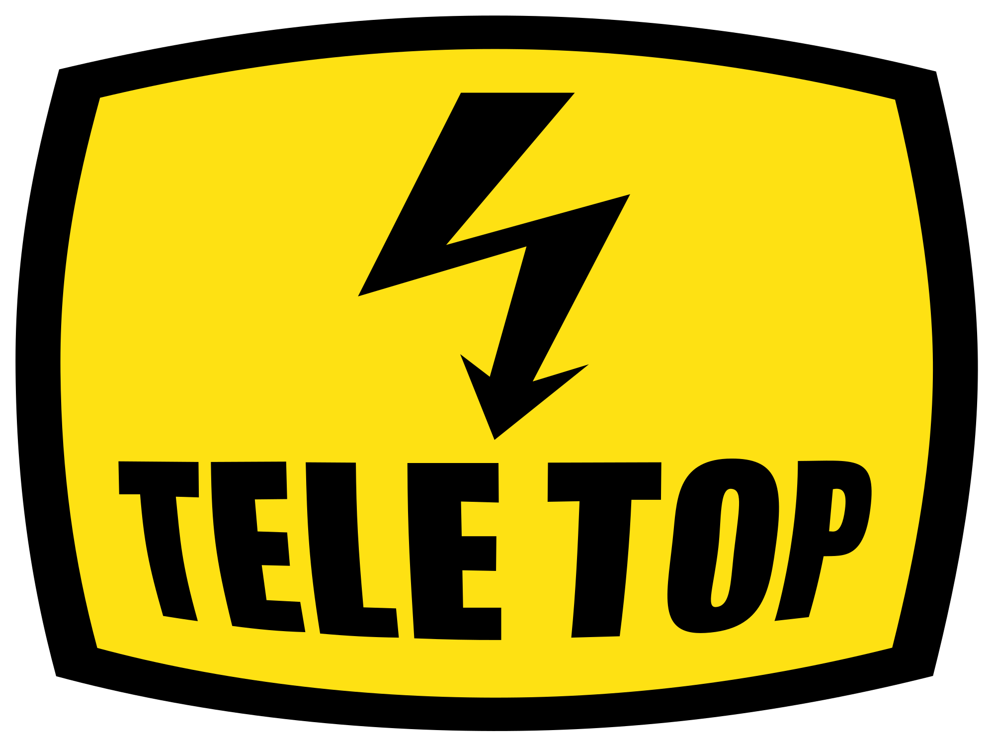 xdd customer Tele Top