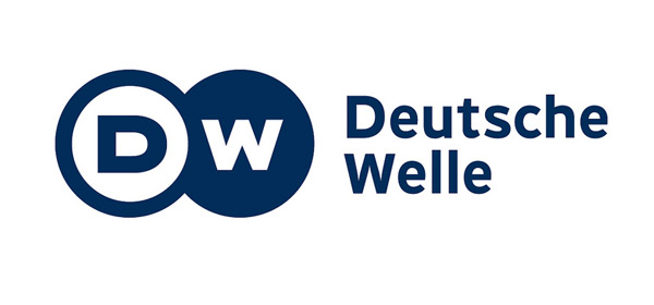 xdd customer Deutsche Welle